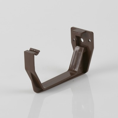 Square Gutter Bracket