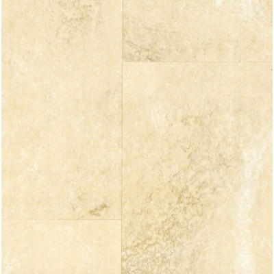 Beige Marble Tile Effect Bathroom Wall Cladding