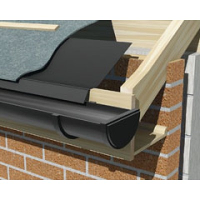 Felt Support Tray Eaves Protectors