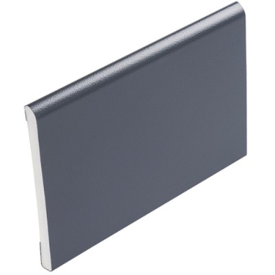 Anthracite Grey 70mm Architrave X 5m Length