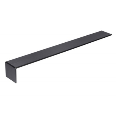 Anthracite Grey 300mm Fascia Jointer
