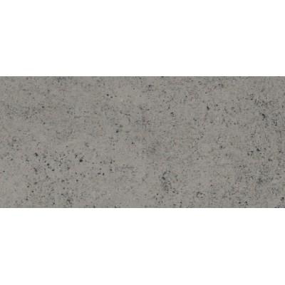 Granite Tile Effect Bathroom Wall Panel