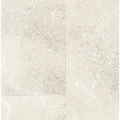 Grey Marble Tile Effect Bathroom Wall Cladding