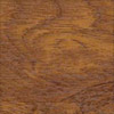 Light Oak 12mm Quadrant Trim X 5m Length