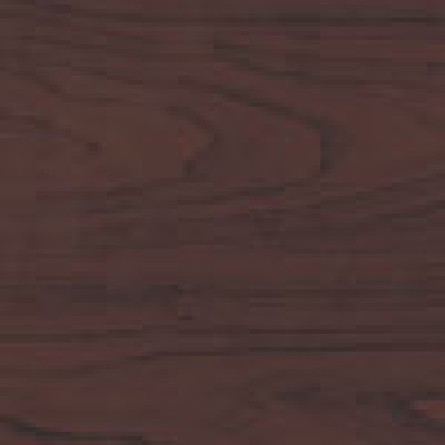 Rosewood 12mm Quadrant Trim X 5m Length