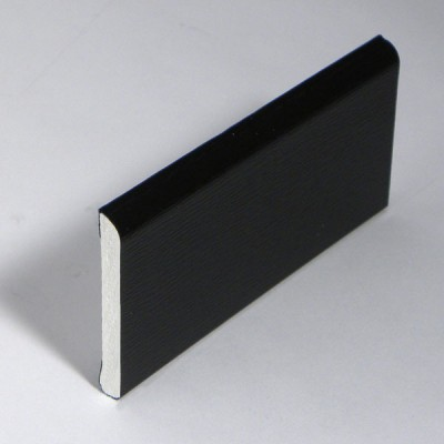 Black Ash 45mm Architrave X 5m Length