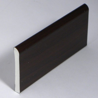 Rosewood 45mm Architrave X 5m Length