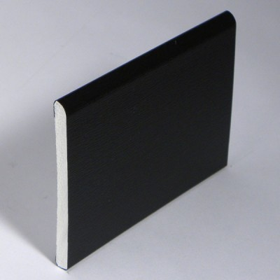 Black Ash 70mm Architrave X 5m Length
