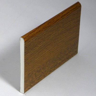 Light Oak 70mm Architrave X 5m Length