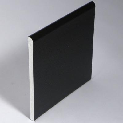 Black Ash 90mm Architrave X 5m Length