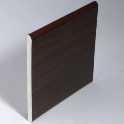 Rosewood 95mm Architrave X 5m Length
