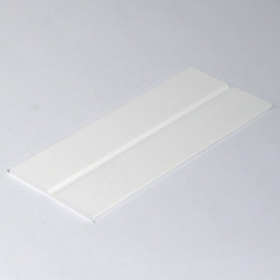 White 45mm Flexi-Angle X 5m Length