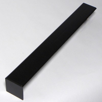 Black Ash 300mm Fascia Jointer