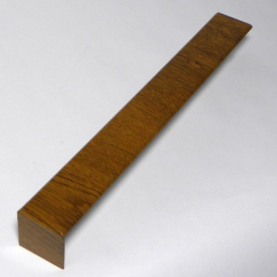 Light Oak 300mm Fascia Jointer