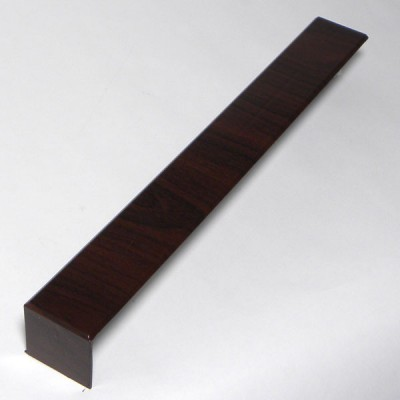 Rosewood 300mm Fascia Jointer