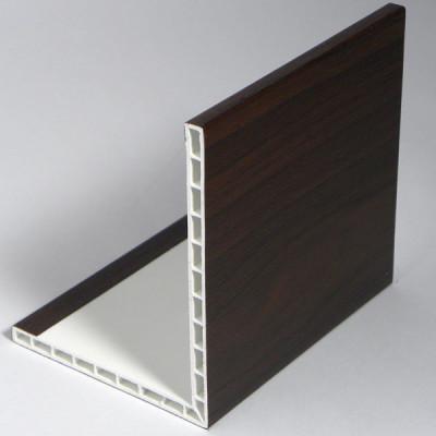 Rosewood Corner Angle 100mm X 80mm X 5m Length