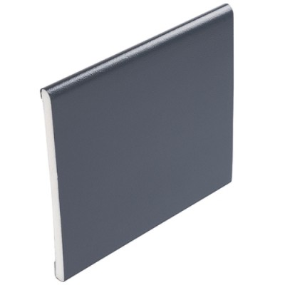 Anthracite Grey 95mm Architrave X 5m Length