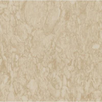 Sand Dune Shower Panel