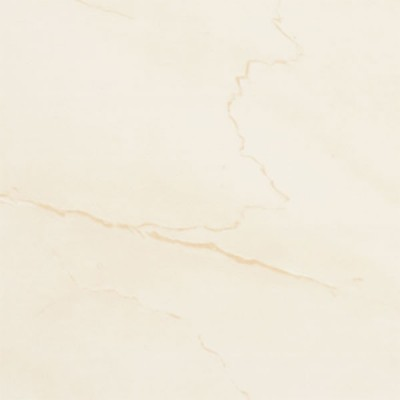 Beige Marble Bathroom Ceiling,Wall Cladding