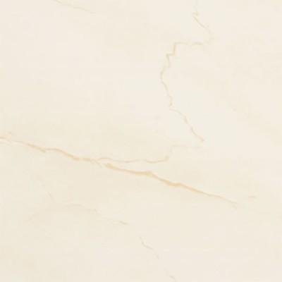 Beige Marble Bathroom Ceiling,Wall Cladding