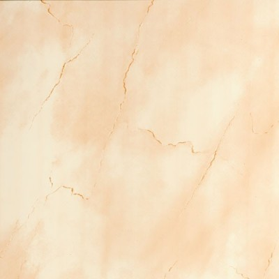 Peach Marble Bathroom Ceiling,Wall Cladding